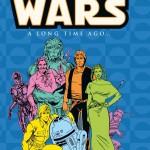 Classic Star Wars: A Long Time Ago... Volume 7: Far, Far Away (16.07.2003)