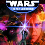 The New Jedi Order 14: Destiny's Way (2003, Paperback)
