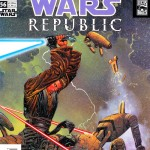 Republic #56: The Battle of Jabiim, Part 2 (30.07.2003)