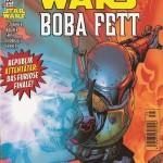 Star Wars #39 (23.07.2003)