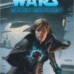 Dark Empire I 3rd Edition