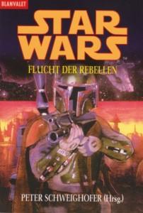 Flucht der Rebellen (2003, Paperback, 1. Auflage)