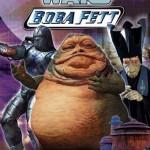 Boba Fett 4: Gejagt (26.11.2003)