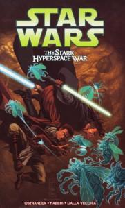 Republic: The Stark Hyperspace War