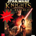Knights of the Old Republic: Prima's offizielles Lösungsbuch (15.12.2003)