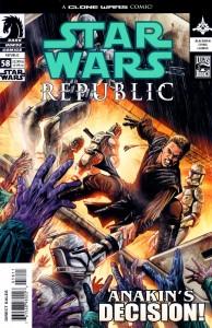 Republic #58: The Battle of Jabiim, Part 4 (17.12.2003)