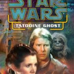 Tatooine Ghost (2016, Legends-Cover)