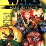 Young Jedi Knights: Jedi Sunrise (02.12.2003)