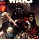 Star Wars #42 (01.01.2004)