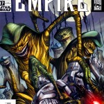 Empire #17: To the Last Man, Part 2