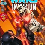 Star Wars #43:Verrat auf dem Todesstern / Imperium: Auf verlorenem Posten (01.03.2004)
