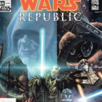 Republic #64: Bloodlines (28.04.2004)