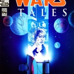 Star Wars Tales #19