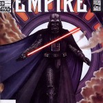 Empire #19: Target: Vader (12.05.2004)