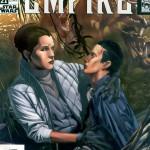 Empire #21: A Little Piece of Home, Part 2 (30.06.2004)