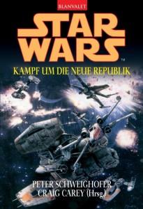 Kampf um die Neue Republik (2004, Paperback)