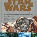 Inside the Worlds of Star Wars Trilogy (16.08.2004)
