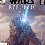 Republic #67: Forever Young