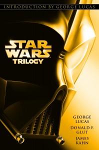 Star Wars Trilogy (2004)