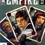 Empire #24: Idiot's Array, Part 1 (08.09.2004)