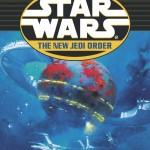 The New Jedi Order 3: Dark Tide II: Ruin (2004, Sonderpreisausgabe)