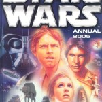 Star Wars Annual 2005 (01.09.2004)