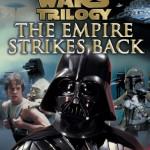 Star Wars Episode V: The Empire Strikes Back (01.10.2014)