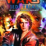 Jedi Trial (2004, Hörkassette)