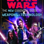 The New Essential Guide to Weapons and Technology (2004, Paperback)