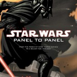 Star Wars: Panel to Panel Volume 1