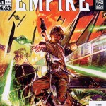 "Empire #26: ""General"" Skywalker, Part 1"