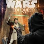 Jedi Quest 10: The Final Showdown (30.11.2004)