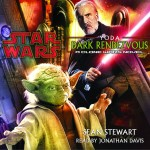 Yoda: Dark Rendezvous (2004, CD)