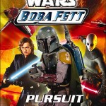 Boba Fett 6: Pursuit (01.12.2004)