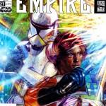 "Empire #27: ""General"" Skywalker, Part 2"