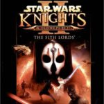 Knights of The Old Republic II: The Sith Lords - Prima Offizielles Lösungsbuch (15.02.2005)