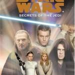 Secrets of the Jedi (01.03.2005)