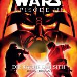 Star Wars Episode III: Die Rache der Sith (06.04.2005)
