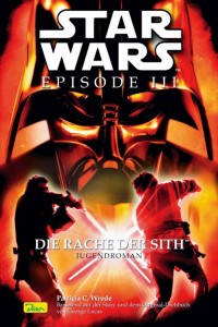 Star Wars Episode III: Die Rache der Sith (06.04.2005)