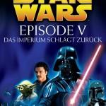 Star Wars Episode V: Das Imperium schlägt zurück
