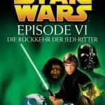 Star Wars Episode VI: Die Rückkehr der Jedi-Ritter