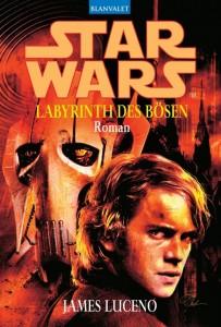 Labyrinth des Bösen (2005, Paperback)
