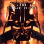 Episode III: Die Rache der Sith (Sonderband) (06.04.2005)