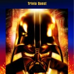 Revenge of the Sith: Trivia Quest (02.04.2005)
