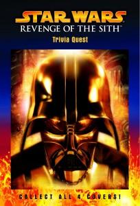 Revenge of the Sith: Trivia Quest (02.04.2005)