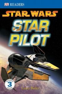Star Pilot (02.04.2005)