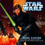 Dark Empire (05.05.2005)