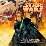 Dark Empire II (05.05.2005)