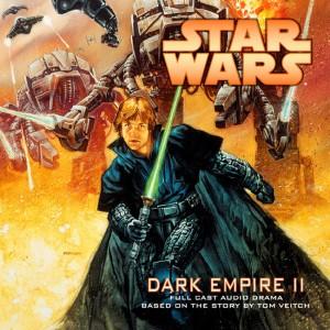Dark Empire II (05.05.2005)