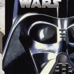 Star Wars: Episode VI-VI Collector's Box